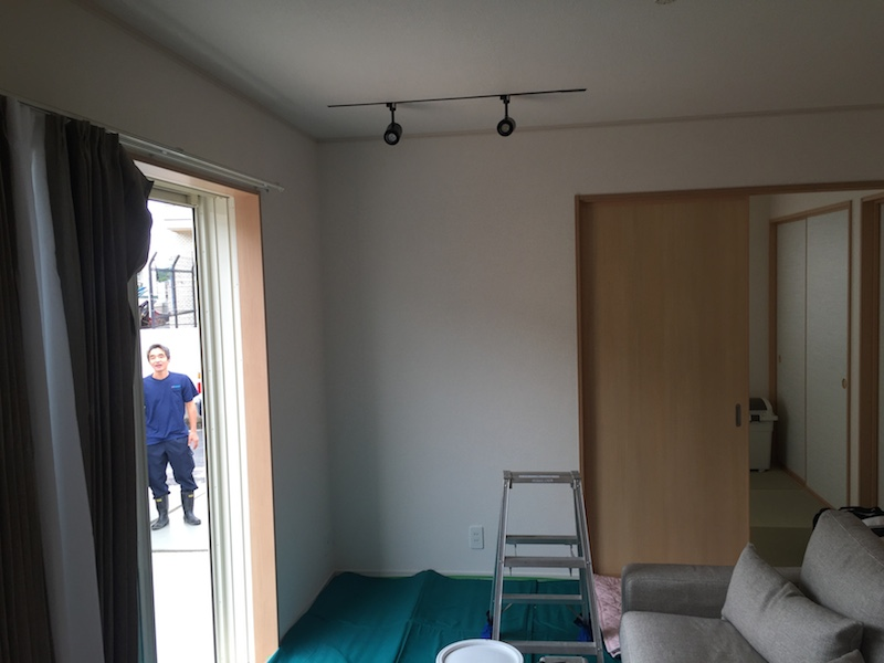 戸建て住宅 エコカラット