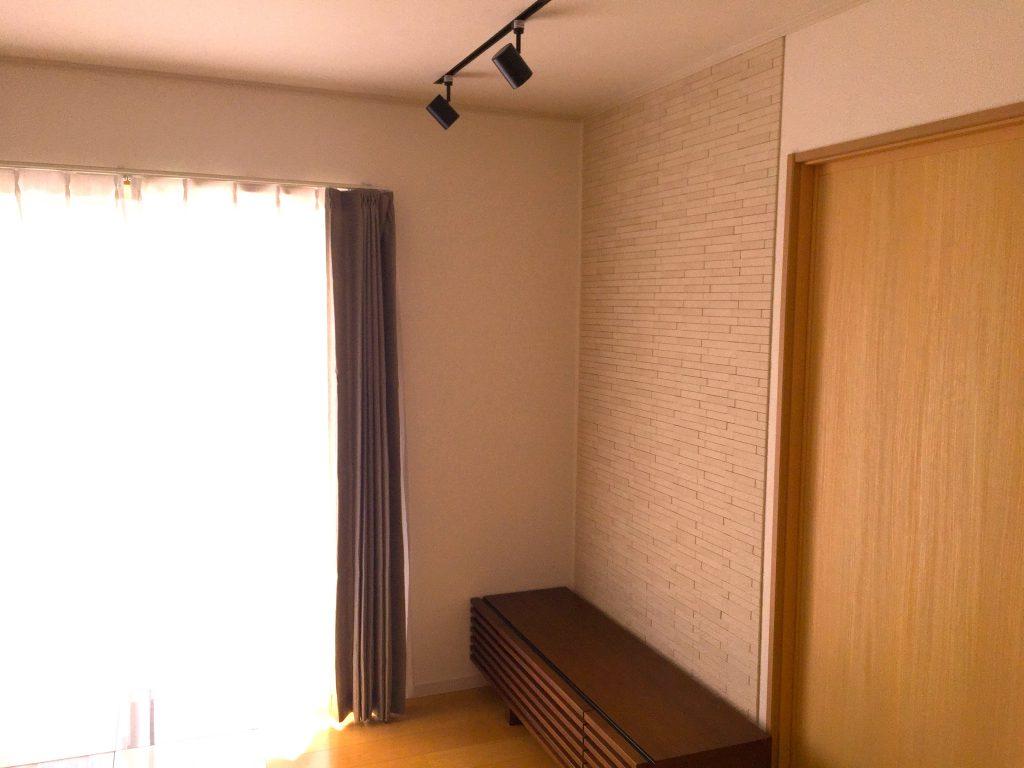 太宰府 エコカラット 戸建て住宅
