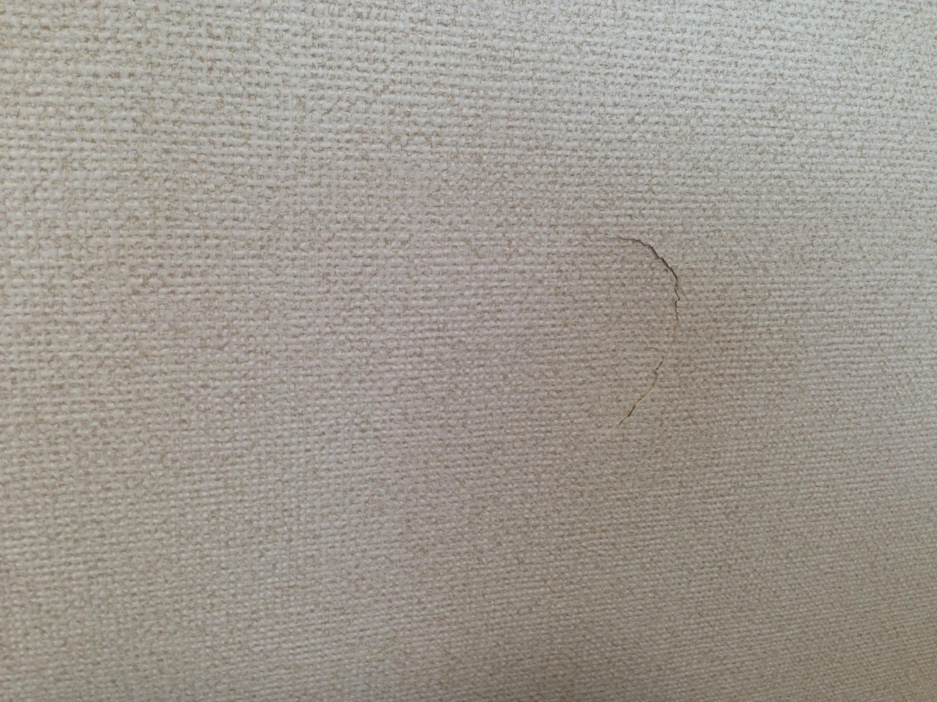壁穴 賃貸マンション 福岡