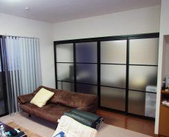 マンション和室リノベーション福岡